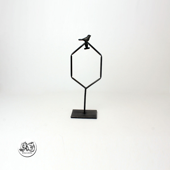 Picture of Metal Stand