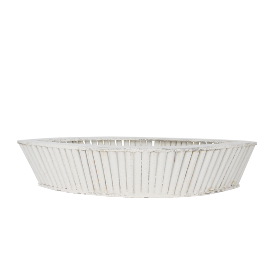 Picture of Basket L Size