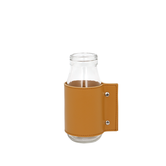 Picture of Bottle S size