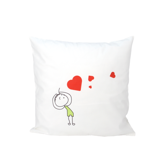 Picture of Cushion Cover